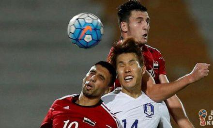 2018 Dünya Kupası Maçlarını Nereden Takip Edebiliriz
