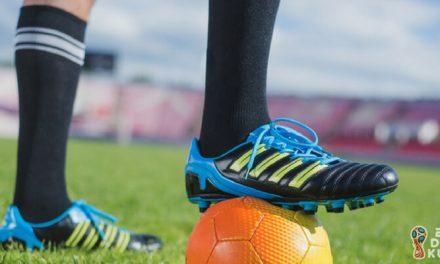 Bahis Sitelerinin 2018 Dünya Kupasında Favori Gösterdikleri Ülkeler ve Gol Kralları