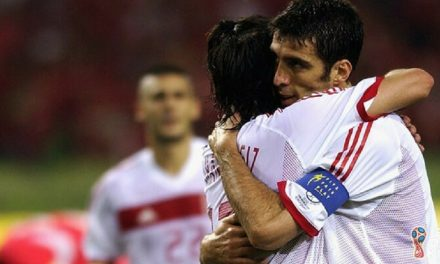 Dünya Kupalarının En Hızlı Golleri