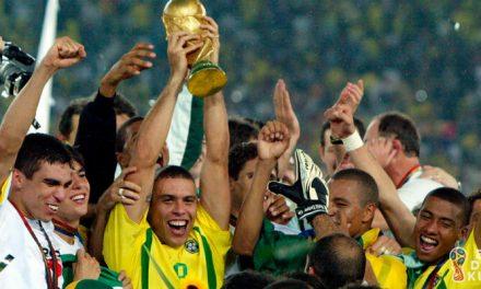 Dünya Kupasını En Fazla Kazanan Ülkeler