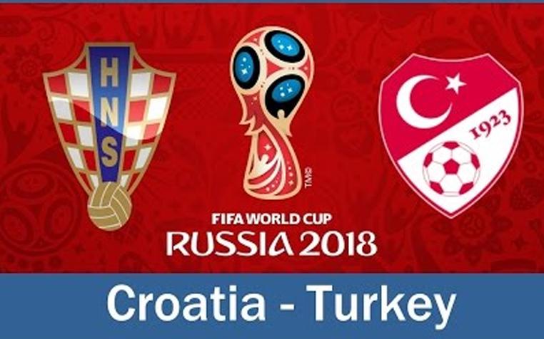 Dünya Kupası Geçmişi Ve Dünya Kupalarında Türkiye?