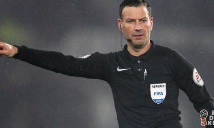 2018 Dünya Kupası'nda Irkçılık, Maç İptal Nedeni Sayıldı