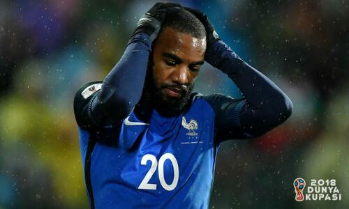 2018 Dünya Kupası Makale İçi (13) (1)