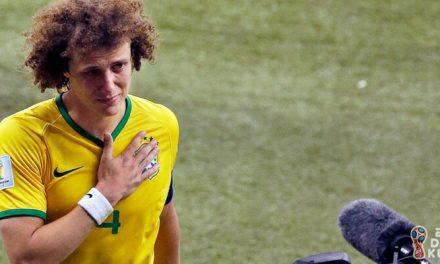 2018 Dünya Kupasına Çağırılmayan Yıldızlar