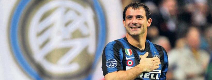 Dejan Stankoviç 3 Farklı Ülke İle Dünya Kupalarında Oynayan Tek Futbolcu