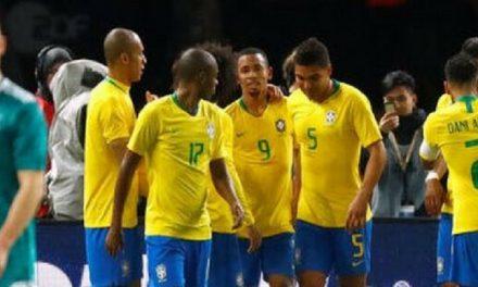 Dünya Kupası Finali Maç Özeti İzle