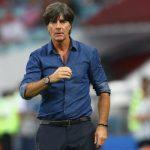 Löw Dünyanın En Çok Dünya Kupası Kazanan Teknik Adamı Olabilecek mi